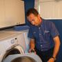 Trucs et conseils techniques pour laveuse à chargement frontale