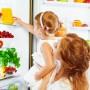 Trucs et conseils pour votre réfrigérateur